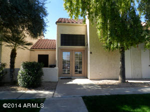 602 N MAY, 14, Mesa, AZ 85201