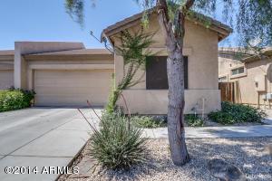 44 S GREENFIELD Road, 41, Mesa, AZ 85206