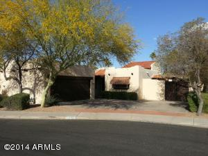 1425 N DIANE Circle, Mesa, AZ 85203