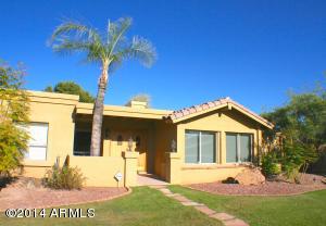13411 N 59TH Place, Scottsdale, AZ 85254