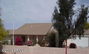 8506 E GLENCOVE Street, Mesa, AZ 85207
