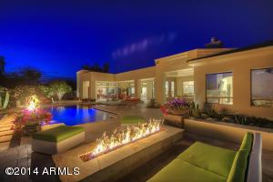 6105 E CORTEZ Drive, Scottsdale, AZ 85254