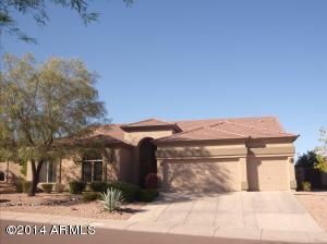 16430 E CRYSTAL RIDGE Drive, Fountain Hills, AZ 85268