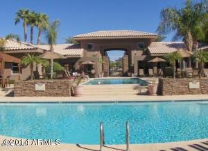 7009 E ACOMA Drive, 1085, Scottsdale, AZ 85254