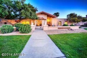 10425 E SHANGRI LA Road, Scottsdale, AZ 85259