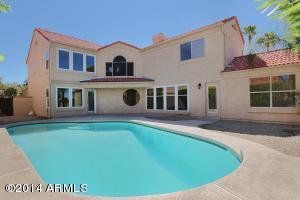 11840 N 112TH Street, Scottsdale, AZ 85259
