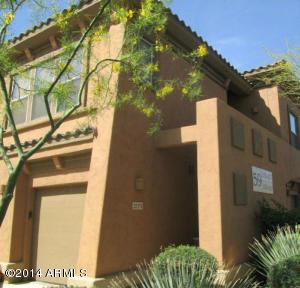 19700 N 76TH Street, 2177, Scottsdale, AZ 85255