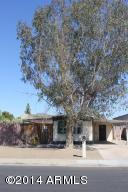 2103 N SILVERTON Street, Mesa, AZ 85203