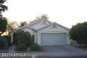 364 S OAKLAND, Mesa, AZ 85206