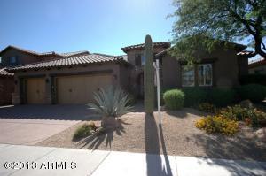 3943 E PARKSIDE Lane, Phoenix, AZ 85050