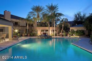 11375 E SAHUARO Drive, 1104, Scottsdale, AZ 85259