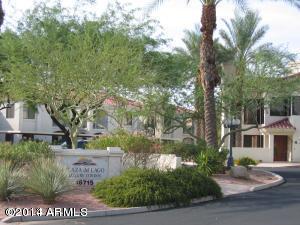16715 E El Lago Boulevard, 203, Fountain Hills, AZ 85268