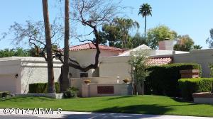 8415 E SAN PEDRO Drive, Scottsdale, AZ 85258