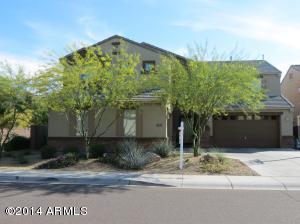 4317 E HASHKNIFE Road, Phoenix, AZ 85050