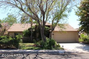 7347 E GRANDVIEW Street, Mesa, AZ 85207