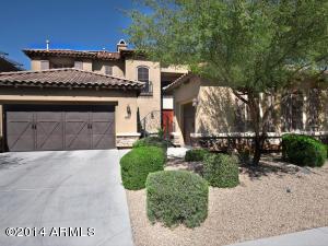 3978 E Herrera Drive, Phoenix, AZ 85050