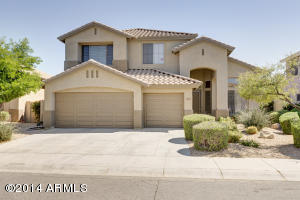 7731 E NESTLING Way, Scottsdale, AZ 85255
