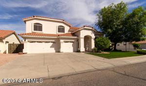 12411 N 57TH Drive, Glendale, AZ 85304
