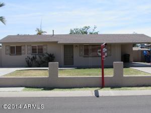 7539 E CAPRI Avenue, Mesa, AZ 85208
