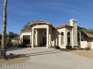 12165 N 102ND Street, Scottsdale, AZ 85260