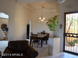 16033 E PRIMROSE Drive, 108, Fountain Hills, AZ 85268