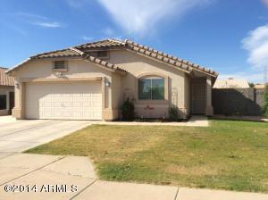 9304 E ELLIS Street, Mesa, AZ 85207
