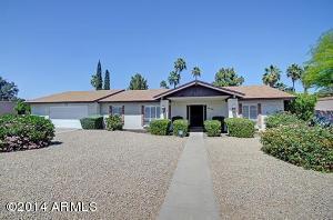5712 E ASTER Drive, Scottsdale, AZ 85254