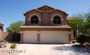 15673 N 104TH Place, Scottsdale, AZ 85255