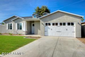 4102 E INDIANOLA Avenue, Phoenix, AZ 85018