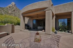 10040 E Happy Valley Road, 2017, Scottsdale, AZ 85255