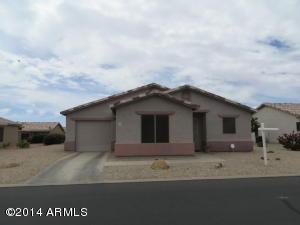2101 S MERIDIAN Road, 404, Apache Junction, AZ 85120