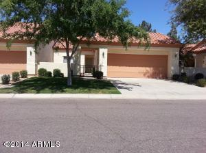 45 E 9TH Place, 103, Mesa, AZ 85201