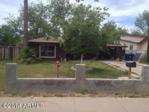 50 S MATLOCK Street, Mesa, AZ 85204