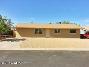 1946 W 10TH Avenue, Apache Junction, AZ 85120