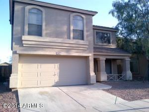 12447 W SAN MIGUEL Avenue, Litchfield Park, AZ 85340