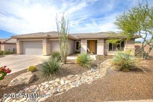 11236 N 120th Place, Scottsdale, AZ 85259