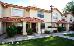 5808 E BROWN Road, 107, Mesa, AZ 85205