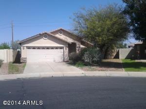 533 N JOSHUA TREE Lane, Gilbert, AZ 85234