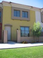 1950 N Center Street, 125, Mesa, AZ 85201