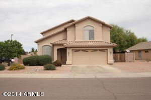 3828 E LEXINGTON Avenue, Gilbert, AZ 85234