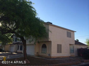 3755 E Broadway Road, 1, Mesa, AZ 85203