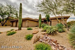 11279 E BECK Lane, Scottsdale, AZ 85255