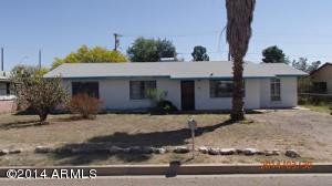 339 N HAWES Road, Mesa, AZ 85207