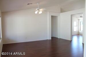 519 N HOPI Avenue, Gilbert, AZ 85234