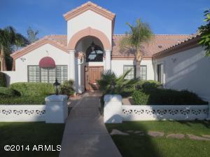 1038 S 38TH Street, Mesa, AZ 85206