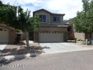 1455 E JULEP Street, Mesa, AZ 85203