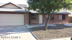 180 W JUANITA Avenue, Gilbert, AZ 85233