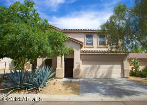 11245 N 89TH Way, Scottsdale, AZ 85260