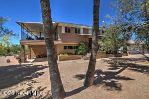 27002 N 64TH Street, Scottsdale, AZ 85266