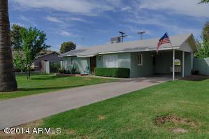 3914 N 42nd Place, Phoenix, AZ 85018